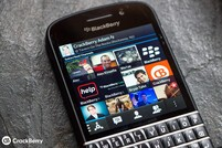 BBM Channels tips for the power user