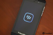 What's new in BlackBerry OS 10.2.1