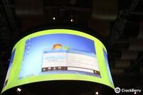 BBM on the desktop gets a BlackBerry Jam Asia demo
