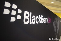 BlackBerry Jam Asia keynote now available for your viewing pleasure