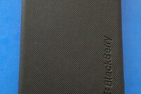 First Look: Carbonite Pocket Case for the BlackBerry Z30