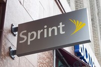 Sprint to raise $2.2 billion by selling and leasing back network assets