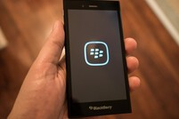 Here are the new features in the works for BlackBerry OS 10.3