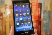 BlackBerry officially unveils the BlackBerry Z3 Jakarta Edition