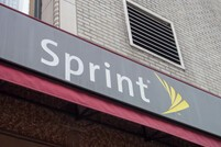 Sprint's new international roaming plan offers unlimited 2G data for no extra charge