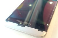 Odd looking pre-release BlackBerry Z30 turns up on Craigslist