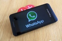 Facebook completes acquisition of WhatsApp
