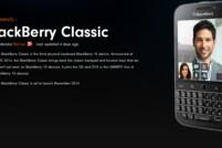 Classic-Keys-hero