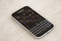 BlackBerry Classic now officially available in South Africa