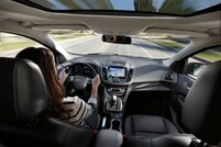 QNX Acoustics Software now ships in over 50 million automotive systems