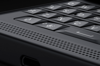 We're giving away a new Priv by BlackBerry - Enter now!