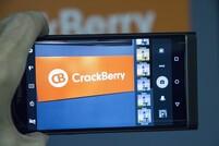 BlackBerry Priv camera earns high marks in DxOMark Mobile test