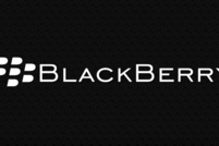 BlackBerry Q3 Fiscal 2017 earnings call live blog!