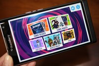 Create your own time lord adventures with the Doctor Who: Comic Creator