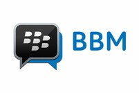 BBM partners with Bukalapak to launch BBM Shopping in Indonesia