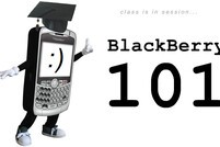 How to Install or Upgrade to a New RIM BlackBerry Operating System (OS) with AppLoader