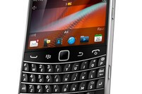 BlackBerry Bold 9900/9930 Features and Specifications