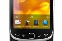 BlackBerry Torch 9810 Images and Photo Gallery