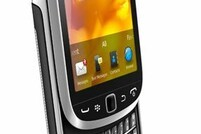 BlackBerry Torch 9810 Features and Specifications