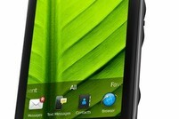 BlackBerry Torch 9860 and 9850 Features and Specifications