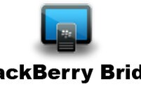 AT&T BlackBerry Bridge Download