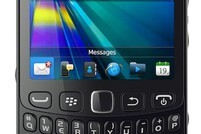 BlackBerry Curve 9220 Photo Gallery