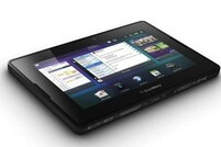 4G LTE BlackBerry PlayBook Features and Specifications