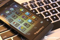 How to put Android apps onto your BlackBerry 10 phone (Mac Guide)