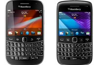 BlackBerry 7 Smartphones Buyers Guide: Bold 9900 vs. Bold 9790