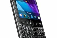 BlackBerry Bold 9790 Images and Photo Gallery