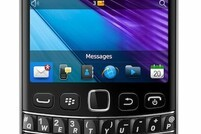 BlackBerry Bold 9790 Features and Specifications