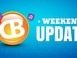 Many hands on BlackBerry 10, CrackBerry Forums app, BES 10 and more [Weekend Update]