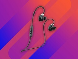 These Mpow Bluetooth headphones are just $10, so grab them now!