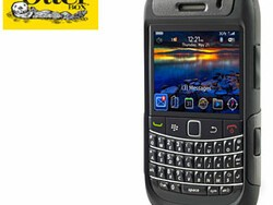 BlackBerry Accessory Roundup - Hard Protection Special; Chance to Win an OtterBox for your BlackBerry!