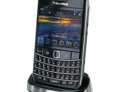 How Do You Use Your BlackBerry: How do you primarily charge your device?