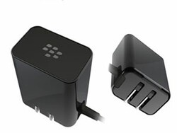 BlackBerry PlayBook Chargers