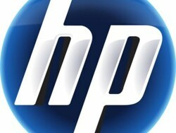 And then there were four - HP shutting down webOS device operations