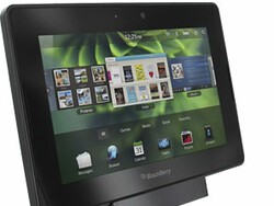Weekly Accessory Roundup - Win a BlackBerry PlayBook accessory of your choice!
