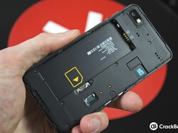 What does a 64-bit octa-core BlackBerry even mean?