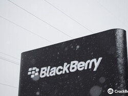 BlackBerry will announce Year-End and Fourth Quarter Fiscal 2013 results on Thursday, March 28th, 2013