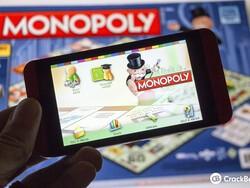 EA brings Monopoly to BlackBerry 10
