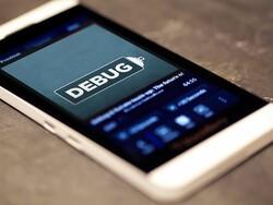 Debug 11: Don Melton and WebKit