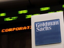 Here's the thinking behind Goldman's BlackBerry downgrade