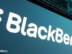 Last day to vote for the BlackBerry Achievement Awards