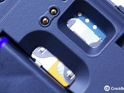 US carriers will soon start unlocking phones the easy way