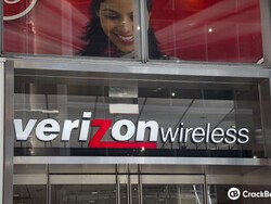 Strong results from Verizon Wireless but do they need to diversify?