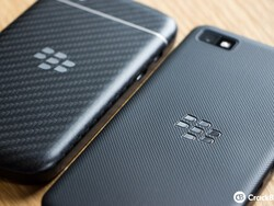 Mexican conglomerate Grupo Salinas deploys BlackBerry 10 and BES10