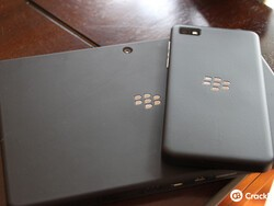 BlackBerry Q1 2014 results conference call replay and transcript available