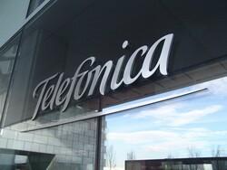 EDC helping Telefonica finance BlackBerry purchases