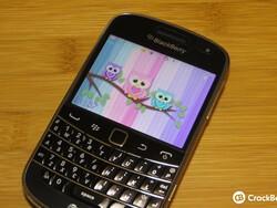 BlackBerry theme roundup - April 23, 2013